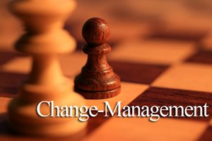 Change-Management-ISO-9001.jpg