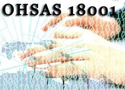 Для чего нужен сертификат OHSAS 18001?